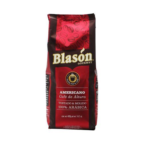CAFE-BLASON-GOURMET-400GR-AMERICANO---1P