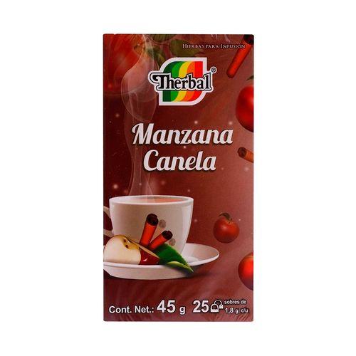 TE-THERBAL-MANZANA-A-LA-CANELA-25SOB---1