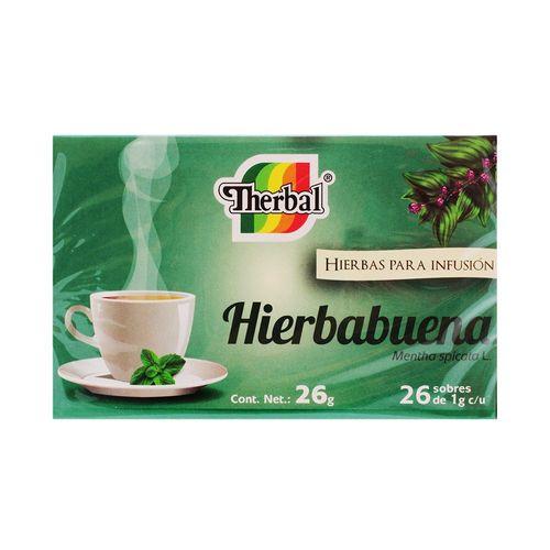 TE-THERBAL--26-SOBRES-HIERBABUENA---1PZA
