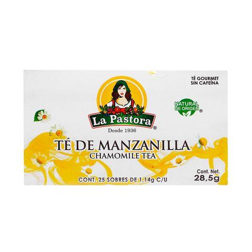 TE-LA-PASTORA-MANZANILLA-25-SOB---1PZA