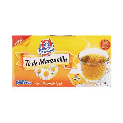 TE-SELECCION-DE-LA-CASA-MANZANILL-25-SOB