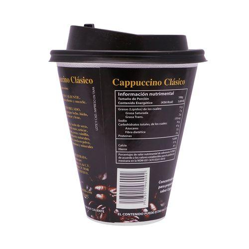 CAFE-GARDELLO-SURTIDO-28-GRS---1PZA
