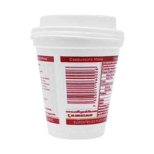 CAFE-GARDELLO-MOKA-28-GRS---1PZA