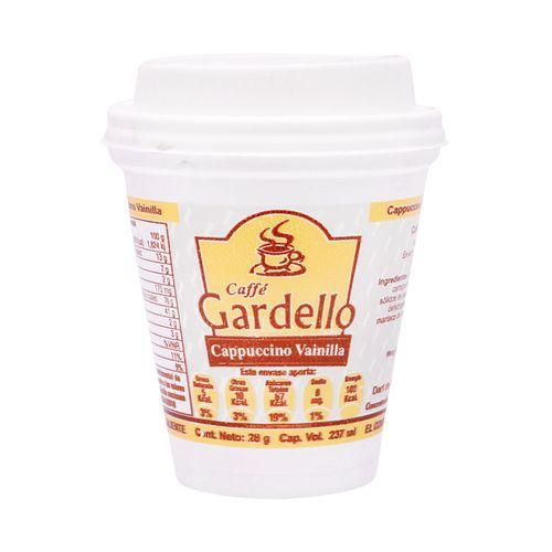 CAFE-GARDELLO-VAINILLA-28-GRS---1PZA