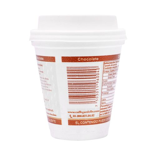 CAFE-GARDELLO-CHOCOLATE-28-GRS---1PZA