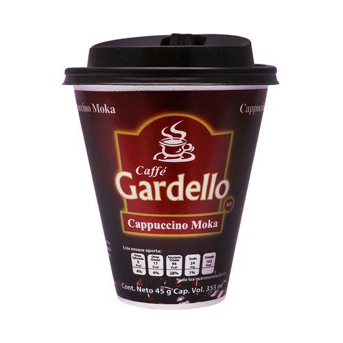 CAFE-GARDELLO-CAPPUCCINO-MOKA-45-GRS---1