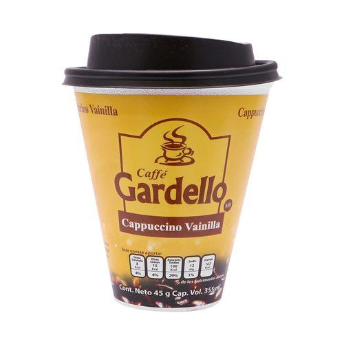 CAFE-GARDELLO-CAPPUCCINO-VAINILLA-45-GRS