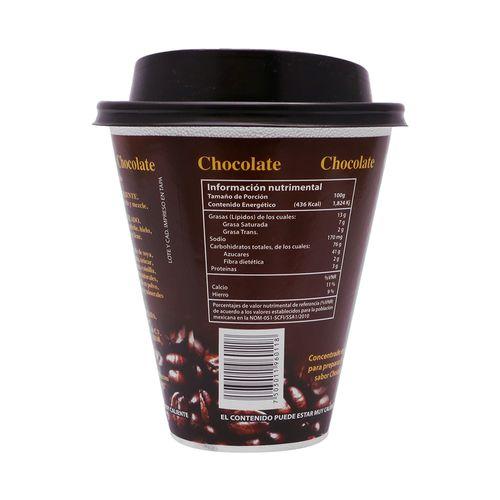 CAFE-GARDELLO-CHOCOLATE-45-GRS---1PZA