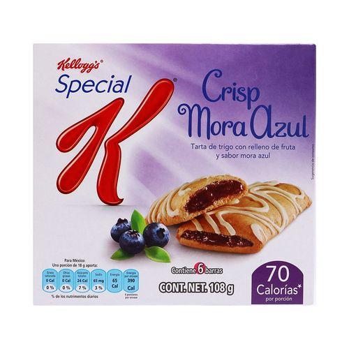BARRAS-KELLOGGS-SPECIAL-K-CRISP-MORA-6PZ