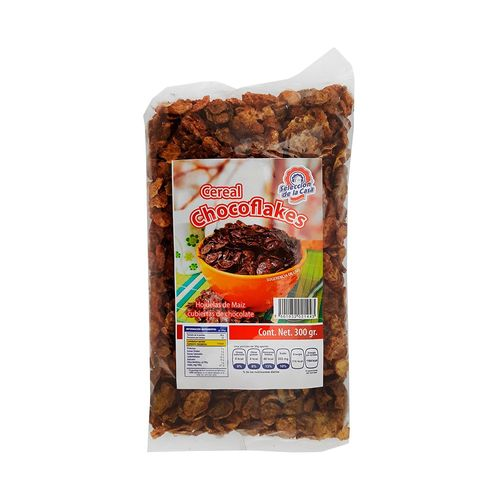 CEREAL-SELECCION-DE-LA-CASA--300G-CHOCOF