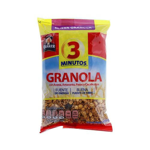 GRANOLA-QUAKER-VALUE-3-MIN-370G---1PZA