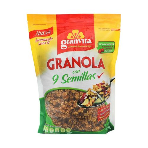 GRANOLA-GRAN-VITA-9-SEMILLAS-350G---1PZA