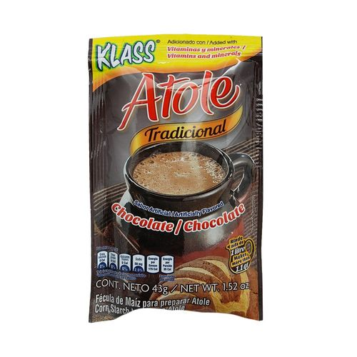 ATOLE-KLASS-CHOCOLATE-45-GR.---1PZA