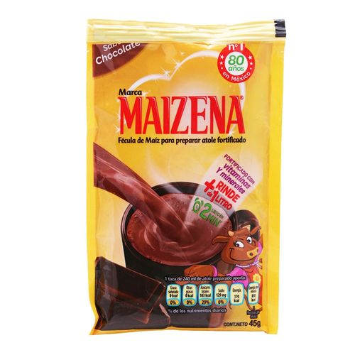 ATOLE-MAIZENA-SABORES-CHOCOLATE--45-GR.