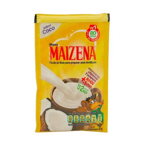 ATOLE-MAIZENA-COCO-50-GR.---1PZA