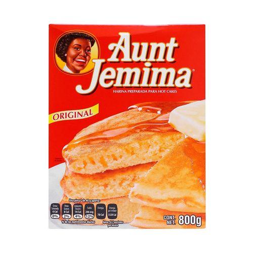 HARINA-AUNT-JEMINA-P-HOT-CAKES-800-GR--