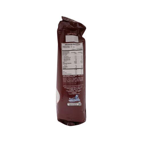 HARINA-GAMESA-HOT-CAKES-TRADICIONAL-850G