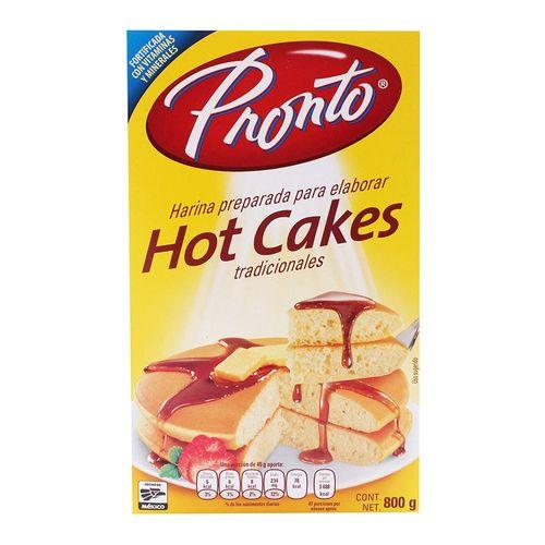 HARINA-P-HOT-CAKES-PRONTO-TRADICIONA-G--
