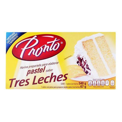 HARINA-PASTEL-PRONTO-TRES-LECHES-607-GR