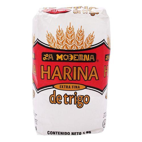 HARINA-LA-MODERNA-DE-TRIGO-EXT-FINA-1KG