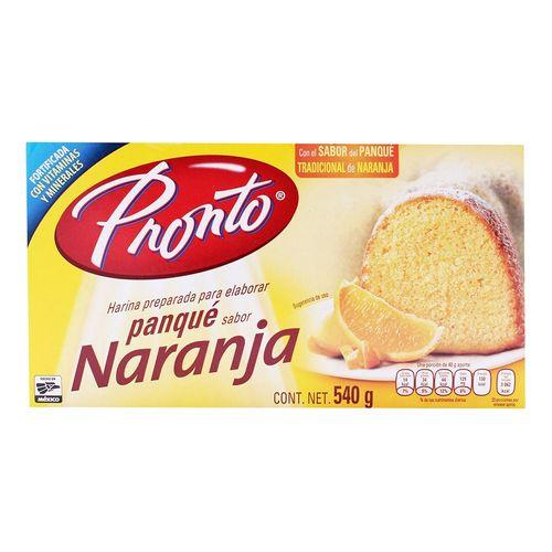 HARINA-PRONTO-PREPARADA-PANQUE-NJA-540-G