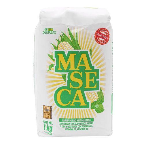 HARINA-MASECA-VITAMINADA-P-TORTILLA-1-KG