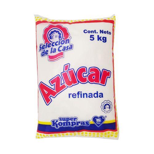 AZUCAR-SELECCION-DE-LA-CASA-REFINADA-5KG