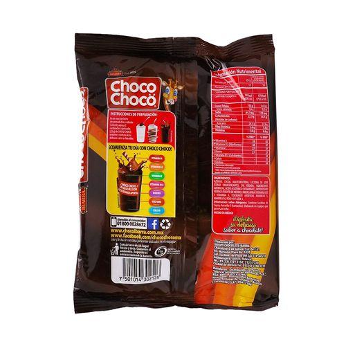 CHOCOLATE-CHOCO-CHOCO-POLVO-327-GR---1PZ