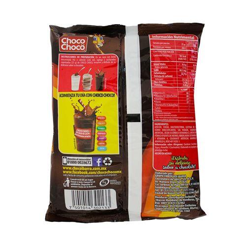 CHOCOLATE-CHOCO-CHOCO-POLVO-710-GR---1PZ
