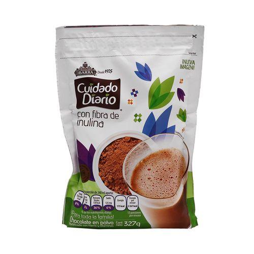 CHOCOLATE-IBARRA-CUIDAD-DIARIO-FIBR-327G