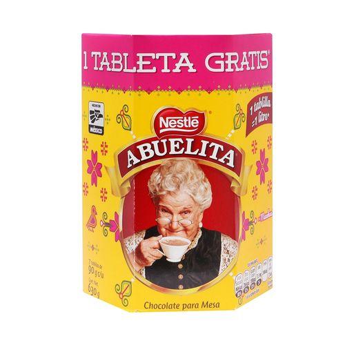CHOCOLATE-ABUELITA-DE-MESA-7-TAB-630GR--