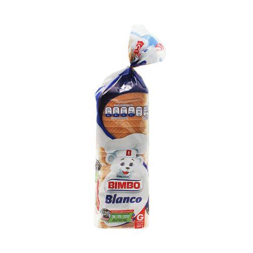 PAN-BIMBO-BLANCO-GRANDE-680-GRS---1PZA