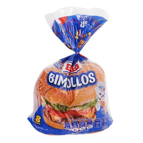 PAN-BIMBO-BIMBOLLOS-450-GR---1PZA