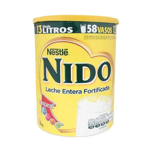 LECHE-NIDO-CLASICA-1.68-K---1PZA