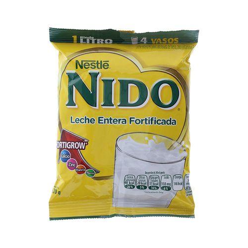 LECHE-NIDO--120GR---1PZA