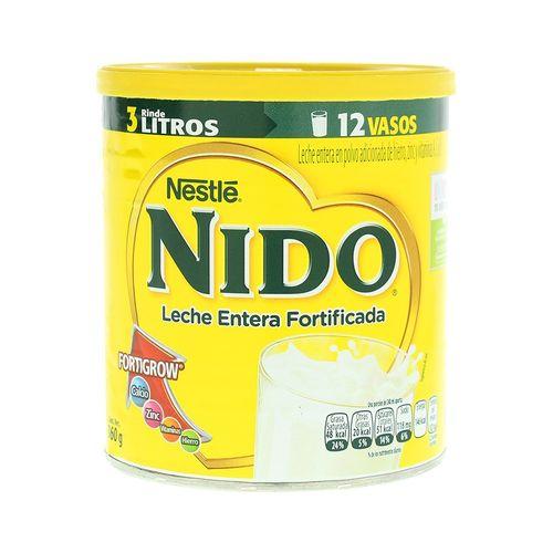 LECHE-NIDO-CLASICA-360-GR---1PZA