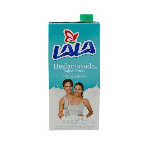LECHE-LALA-1LT-DESLACTOSADA-LIGHT---1PZA