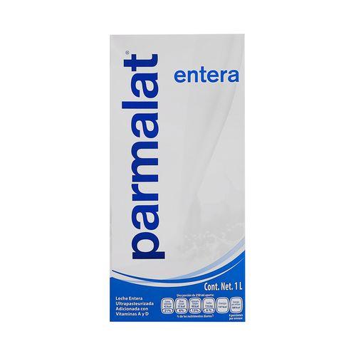 LECHE-PARMALAT-1LT-ENTERA---1PZA