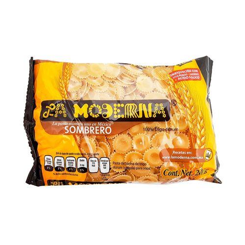 SOPA-LA-MODERNA-SOMBRERO-200-GRS---1PZA