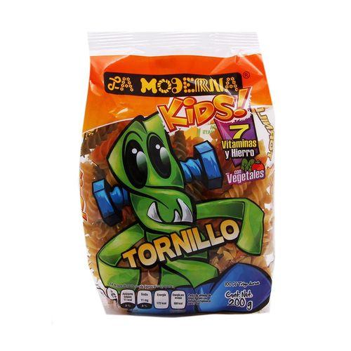 SOPA-LA-MODERNA-KIDS-TORNILLO-TRIC-200GR