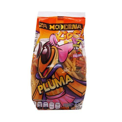 SOPA-LA-MODERNA-KIDS-200G-TRICOLOR-PLUMA