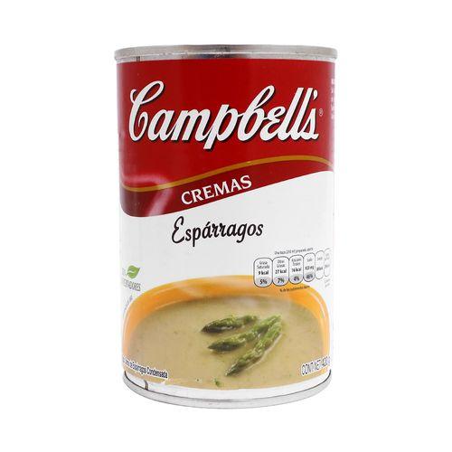 CREMA-CAMPBELLS-ESPARRAGOS-430-GRS---1PZ