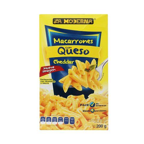 SOPA-LA-MODERNA-MACARRONES-C-QUESO-200G