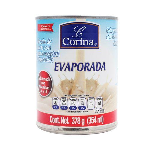 LECHE-CORINA-EVAPORADA-378GR---1PZA