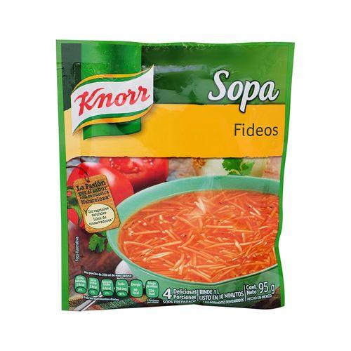 SOPA-KNORR-FIDEO-95-GRS.---1PZA