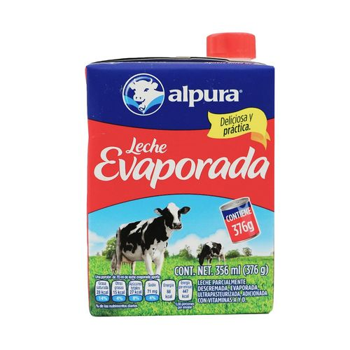 LECHE-ALPURA-EVAPORA-376ML---1PZA