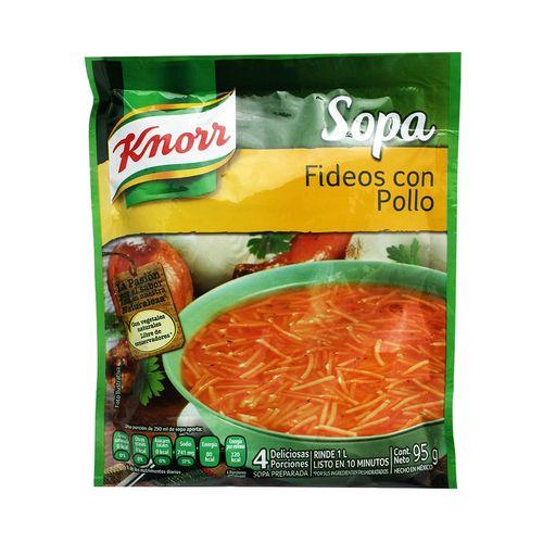 SOPA-KNORR-FIDEO-CON-POLLO-95-GRS.---1PZ