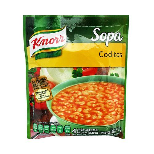 SOPA-KNORR-CODITOS-95-GRS.-CODITOS---1PZ