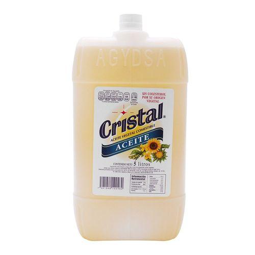 ACEITE-CRISTAL-VEGETAL-5-LTS---1PZA