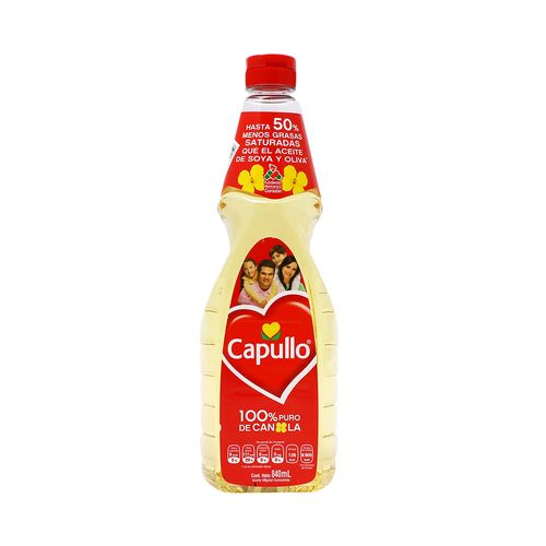 ACEITE-CAPULLO-CANOLA-840-ML---1PZA